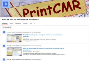 youtube-instructie-videos